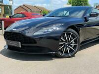 Aston Martin DB11 V8 2dr Touchtronic Auto Coupe Petrol Automatic