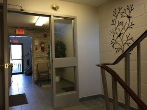 Courtyard Village Residence - 2 - BEDROOM RENTAL SUITES