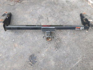 Trailer Hitch/Receiver Ford Crown Vic and others
