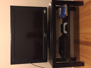 32 inch Sony Bravia TV for sale URGENT