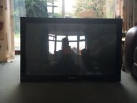 Samsung TV 48inc