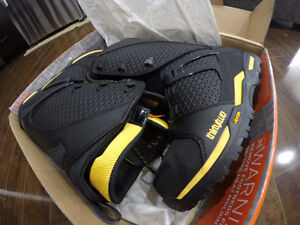 BRAND NEW size 11 - Thirty Two Boots