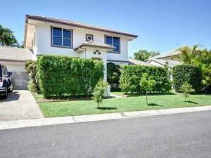 PET FRIENDLY HOUSE FOR RENT BURLEIGH WATERS Burleigh Waters Gold Coast South Preview