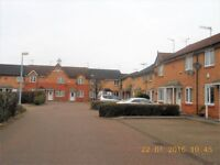 2 bedroom house in Sandale Court, Lowdale Close, Hull, HU5