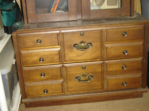CABINET; Curio. [former gun]. UPDATE MAY 2018