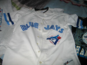 Check out Blue  Jays stuff Peterborough Peterborough Area image 4