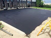 Commercial & Residential any type of Paving