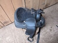 Horse Tack For Sale OR Trade *MAKE AN OFFER*