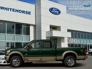 2015 Ford F-250 Super Duty XLT   - $325.10 B/W  - Low Mileage