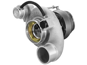 2003-2007 AFe Turbocharger Dodge Ram Diesel Cummins Turbo OEM St. John's Newfoundland image 2
