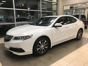 Acura TLX ** VERSION PREMIUM ** 2015