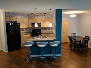 Includes utilities, dog and motorcycle friendly, furnished