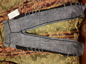 Lululemon wild and free tights for sale