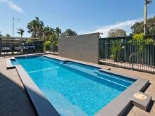 First month free if you move in before Christmas! Nightcliff beauty Nightcliff Darwin City Preview
