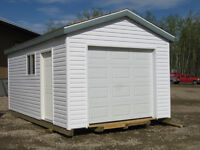 Need Honest, Reliable Carpenter to build a 16 x 24 shed ASAP!