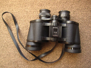 Great Binocular BUSHNELL ENSING 7x35