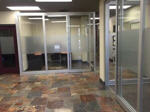 Professional Office Space Available for Rent