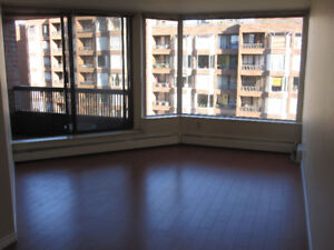 One Bedroom for rent downtown Vancouver