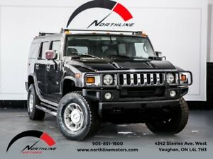Hummer Suv Crossover | Great Deals on New or Used Cars and