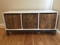 IKEA sideboard/storage cupboard