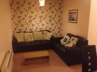 2 bed flat for rent with parking s2 area