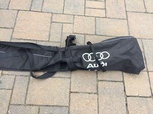 Sac de Ski - Audi