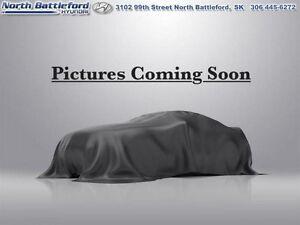 2016 Ford Edge SEL   - Premium Audio - $242.56 B/W