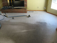 SAME DAY NEXT DAY CARPET CLEANING.any3 rooms $79.95