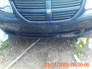 parting out 1997 chev pichup and others