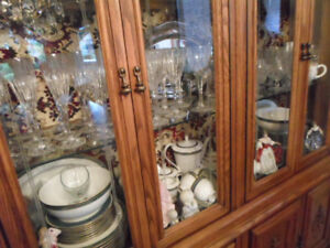 high end content & estate sale in woodbridge everything must go