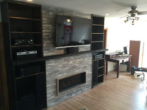 Creative Carpentry   One call for all your renovation needs Windsor Region Ontario image 5