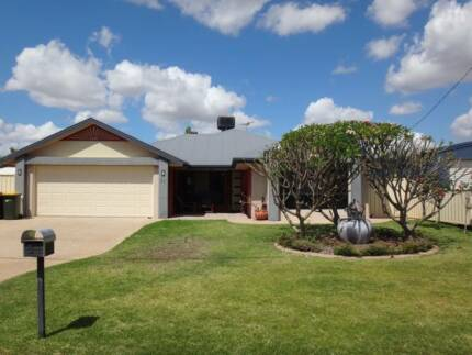 Family home for sale. Emerald Central Highlands Preview