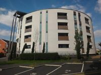 *2 Bed Apartment Manchester City Centre -Available from MAY with Parking and Fully Furnished*