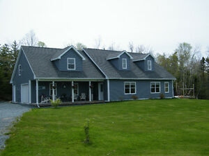 Lakefront home on Porters Lake!!