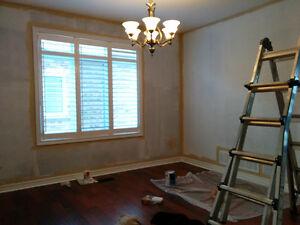 Quality Interior Renovations & Home Improvement L@@K! Kitchener / Waterloo Kitchener Area image 10