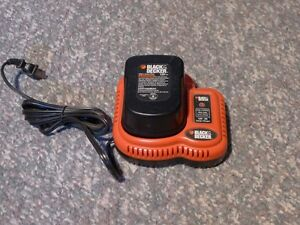 Assortment of Black and Decker Corded and Cordless Power Tools Peterborough Peterborough Area image 6