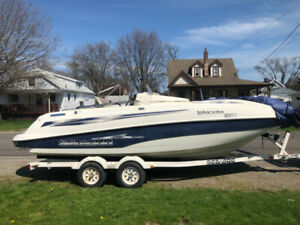 Seadoo | ⛵ Boats & Watercrafts for Sale in Ontario | Kijiji
