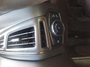 2013 Ford Focus SE Hatchback Regina Regina Area image 7
