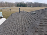 JK Roofing - Licensed & Insured- Free Quotes