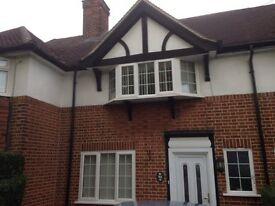 To Let Village Way, Ashford - 2 Bed House