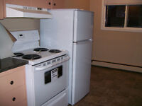 2 BR 1 minute from Downtown.Bridgeland & Memorial Dr. Avail now