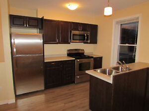 Bright, renovated apartment in Arnprior