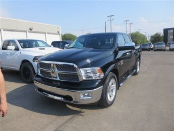 Used 2012 Dodge Other