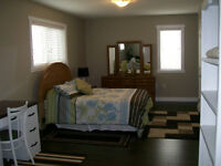 Room for rent in White City, SK