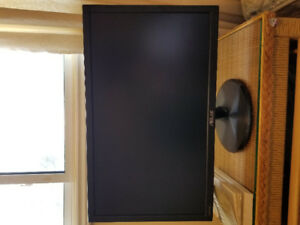 """ASUS 21.5"""" FHD 1ms GTG TN LED Gaming Monitor - USED $150"""