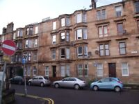 1 bedroom flat in Holmhead Place, Cathcart, Glasgow, G44 4HE