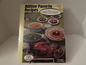 Lots of cooking books for sale - only 10 cents each! Belleville Belleville Area image 5