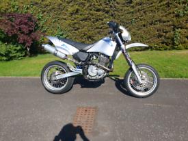 2004 CCM R30 644