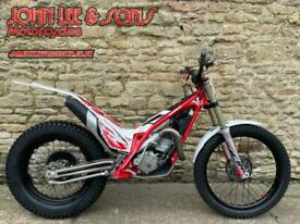 Gas Gas TXT125 Pro Racing, New 2022 Model, In Stock & Ready To Ride Today