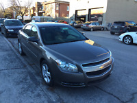 2010 Chevrolet Malibu LS FINANCEMENT DISPONIBLE Prix 6,495$ City of Montréal Greater Montréal Preview